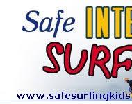 free internet safety lesson plans grades 3 12