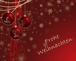 weihnachtsgrüße sv empor mühlberg e v
