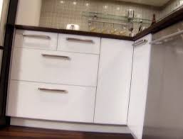 Installing Base Cabinets On Uneven Floor Installing Kitchen Cabinets On Unlevel Floor Installing Cabinets