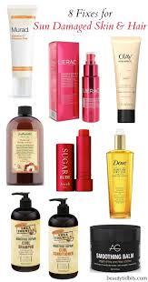 Murad Resurgence Skin Care 25 Best Must Love Murad Images On Pinterest Skincare Beauty