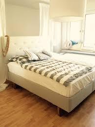 Schlafzimmer Queen Boxspring Ikea Schlafzimmer Inspirationen Pinterest Bedrooms