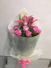 Wholesale Flowers Online Best 25 Order Flowers Online Ideas On Pinterest Green Wedding
