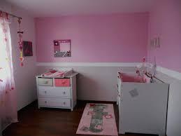 chambre fille romantique chambre fille romantique inspiration inspirations deco