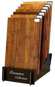 laminate flooring certified carpet distributors inc