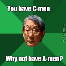 asian sex joke by datscout meme center