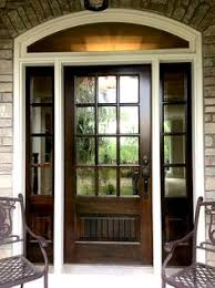 House Door by Design Ideas From The 2017 Birmingham Parade Of Homes Front