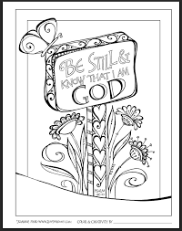 246 coloring sheets images coloring books