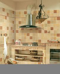 kitchen ceramic tile for backsplash in kitchen quartz surface