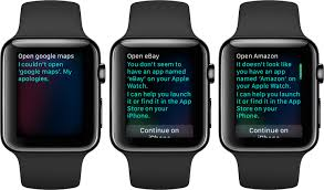 Google Maps Help Google Says Apple Watch Support Will Be Returning To Maps For Ios
