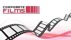 corporate production corporate production company corporate production