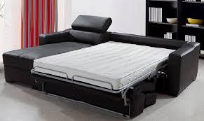 Comfortable Sleeper Sofas Good Leather Sleeper Sofa Sofafurniture Info