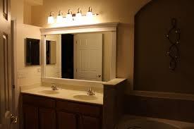 bathrooms amazing farmhouse sink bathroom vanity also bathroom