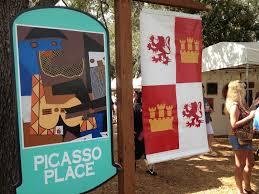 Pensacola Flag Love To Live In Pensacola Florida Great Gulfcoast Arts Festival