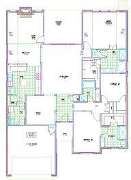 ideal homes floor plans oakland floor plan ideal homes dream home pinterest plan design