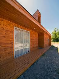 Home Design Decor Magazine by Choosing Paint Colors Home Decor Modern Designs Interior Designers