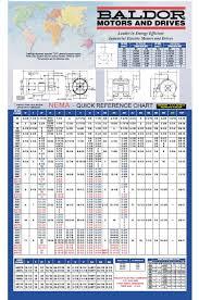 motor starting capacitor capacitor guide u2013 readingrat net