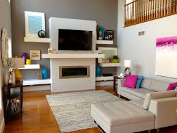 Diy Interior Design by Diy Design Series 2 Form Vs Function Pure White The Purpose Of