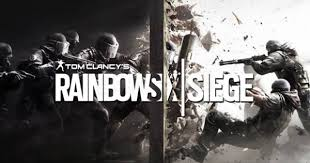siege test ubisoft delays rainbow six siege to december after receiving