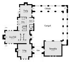 Minecraft Floor Plans by Flooring Castle Floor Plans Modern Build Planscastle Using