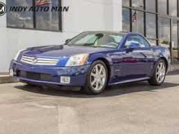 cadillac xlr for sale alberta cadillac xlr blue used search for your used car on the parking