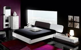 Plum Bedroom Decor Deep Purple Bedroom Decorating Ideas Nrtradiant Com