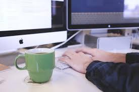 chambres d h es manche qué páginas web y aplicaciones deben cumplir la lssi