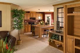 the hacienda vr41604a manufactured home floor plan or modular live