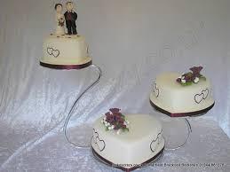 75 Best Wedding Mix Images On Pinterest Beautiful Cakes