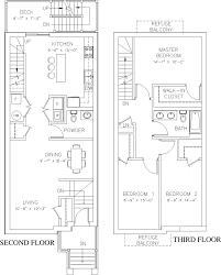 3 bedroom 1 1 2 bath keystone place apartmentskeystone place