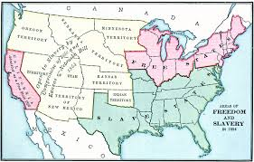 map of the us states in 1865 808 jpg