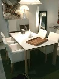 mobilier italien design mobilier de bureau toulon collection febal colombini toulon ligne
