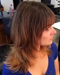 25 Beautiful Medium Shag Haircuts by Shag Haircuts Hair And Your Most Gorgeous Looks Medium