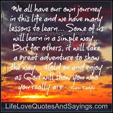 wedding quotes lifes journey quote journey together journey quotes imgkid the image
