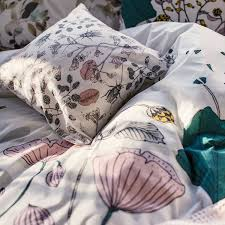 Bed Cover by Piennar Duvet Cover Set Finlayson Webstore