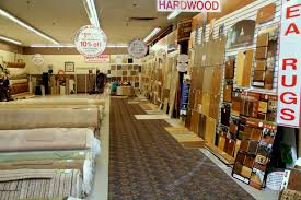 affordable floorcovering home