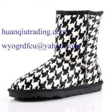 ugg boots sale paypal wholesale sale hair winter u g g boot high low sheepskin