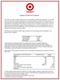annual report mayr u0027s organizational management