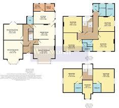 7 bedroom property for sale in tilehurst road reading berkshire
