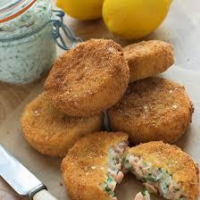 cuisine fut馥 saumon cuisine fut馥 saumon 55 images saumon croquant recette de