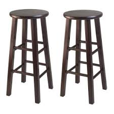 home decor perfect bars stools pics for your folding bar stools