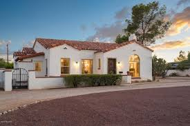 basement homes basement homes for sale in tucson central tucson real estate in