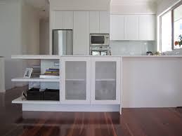 brisbane kitchen design the grange contemporary kitchen renovation 7 jpg