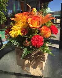 orange park florist fashion fall in los angeles ca highland park florist