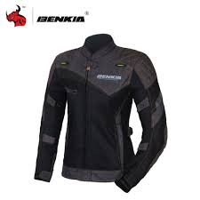 jersey motocross murah compare prices on moto clothes online shopping buy low price moto