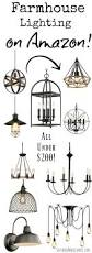 shabby chic lighting archives southern made simple