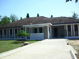 House Siting by Nyumba Zinapangishwa Jamiiforums The Home Of Great Thinkers
