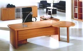horaires bureaux de poste bureau de luxe bureau de poste luxembourg gare horaire civilware co