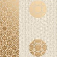 japanese wallpaper and borders by bradbury u0026 bradbury gorgeous
