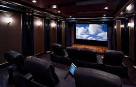 Home Theatre Design Ideas internetunblock internetunblock