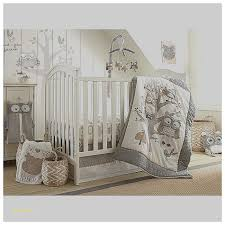 europa baby crib conversion kit awesome baby cribs graco lauren